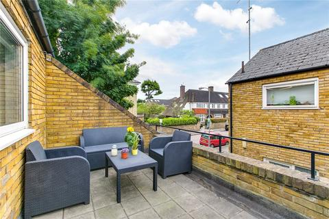 1 bedroom flat for sale - Pear Tree Court, 329 Upper Richmond Road, London