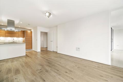 2 bedroom flat to rent - Unex Tower, Stratford Plaza, London, E15