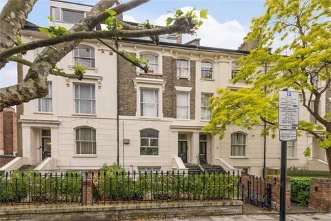 2 bedroom flat for sale - Loraine Road, Holloway, London