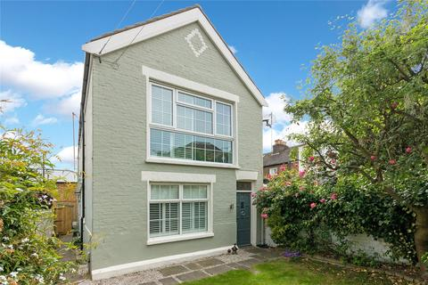 2 bedroom flat for sale - Albany Road, Richmond, Surrey