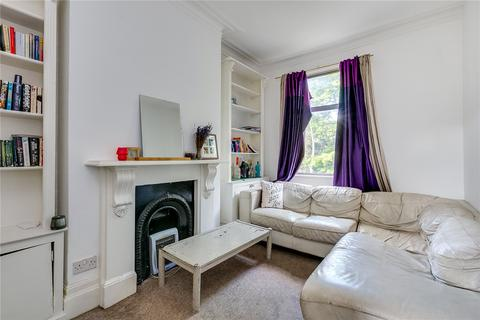 4 bedroom flat for sale - Lillie Road, Fulham, London