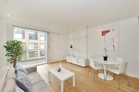 1 bedroom flat to rent - Gatliff Road Pimlico SW1W