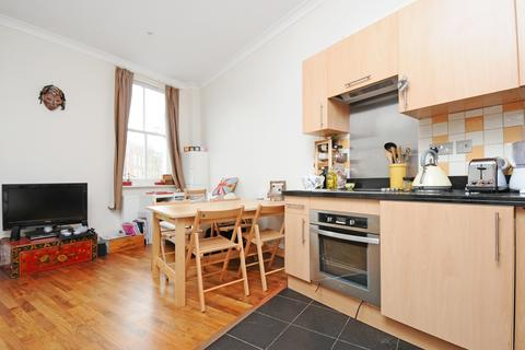 1 bedroom apartment to rent - Kennington Road Kennington SE11
