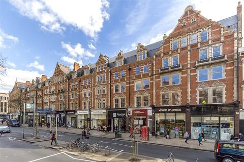 Studio to rent - Kensington High Street, Kensington, London, W8