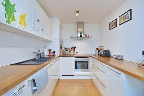 1 bedroom house to rent - 39 Gun Wharf, Wapping High Street, Wapping, London, E1W 2NH