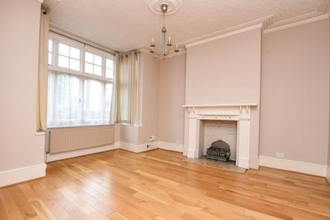 3 bedroom house to rent - Winifred Road Wimbledon SW19