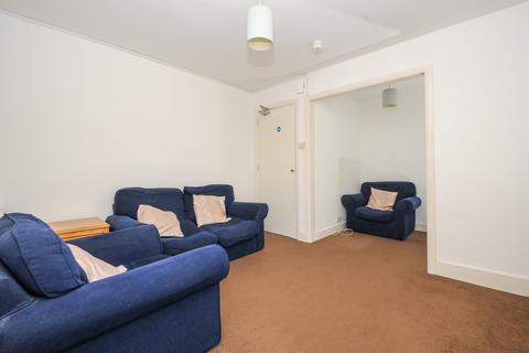 1 bedroom flat to rent - Birchanger Road South Norwood SE25