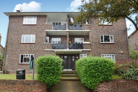1 bedroom apartment to rent - Lessar Avenue Clapham SW4