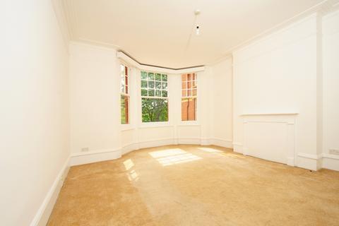 1 bedroom flat to rent - Sutton Court Fauconberg Road W4