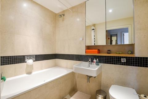 1 bedroom flat to rent - Bromyard Avenue Acton W3