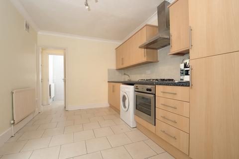 1 bedroom apartment to rent - Caistor Road Balham SW12