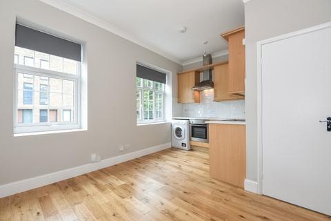 1 bedroom flat to rent - King's Cross Road Kings Cross WC1X