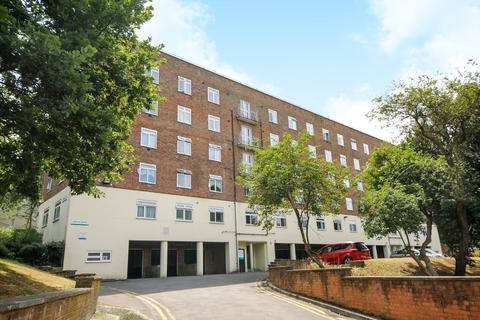 3 bedroom apartment to rent - Sydenham Hill Forest Hill SE23