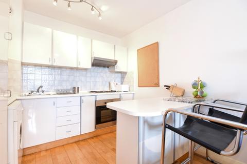 1 bedroom apartment to rent - Bramlands Close Battersea SW11