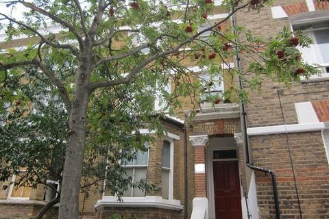 1 bedroom apartment to rent - Gautrey Road Nunhead SE15