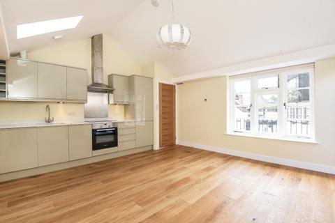 2 bedroom flat to rent - Belsize Lane Belsize Park NW3