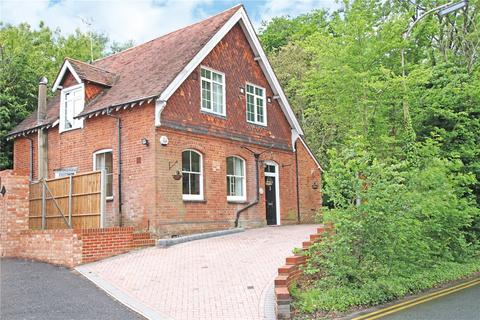 4 bedroom detached house for sale - Oxford Road, Tilehurst, Reading, Berkshire, RG31