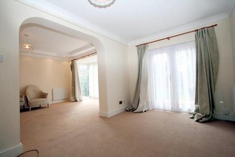 5 bedroom house to rent - Rotherwick Hill, Ealing, London, W5