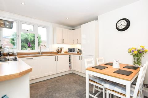 2 bedroom flat for sale - Amity Grove, SW20
