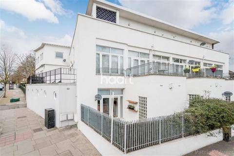 2 bedroom apartment to rent - Rye Apartments