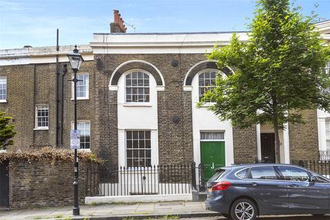 6 bedroom house for sale - Lloyd Baker Street, London, WC1X