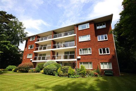 3 bedroom flat for sale - Balcombe Court, 4 Balcombe Road, Branksome Park, Poole, BH13
