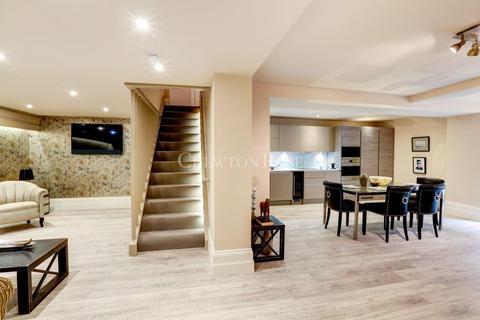 2 bedroom apartment for sale - Lexden