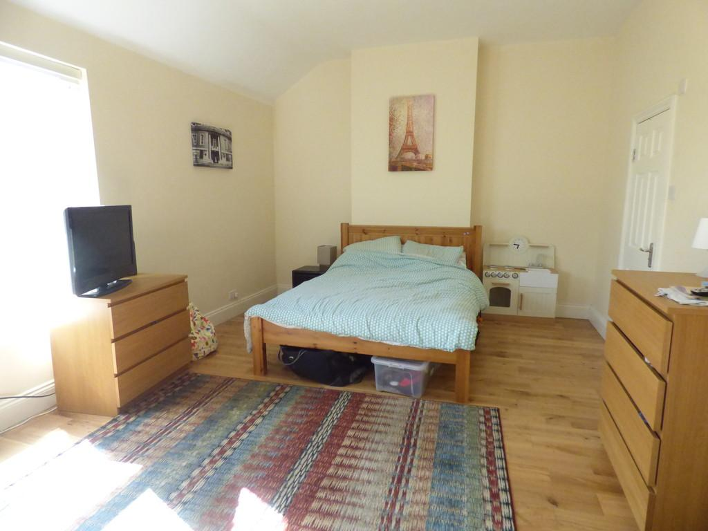 3 Bedrooms Terraced House for sale in Clopton Road, Stratford-Upon-Avon