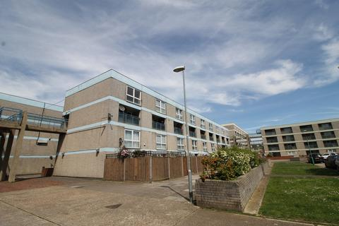 2 bedroom maisonette for sale - Lord Street, Portsmouth