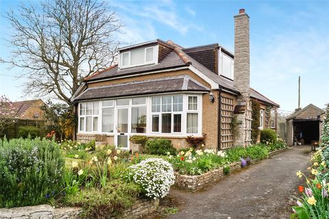 5 bedroom property with land for sale - Dorchester Road, Closworth, Yeovil, Somerset, BA22