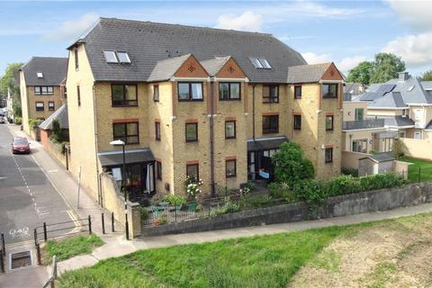 2 bedroom apartment to rent - Bailey Mews, Auckland Road, Cambridge, Cambridgeshire, CB5