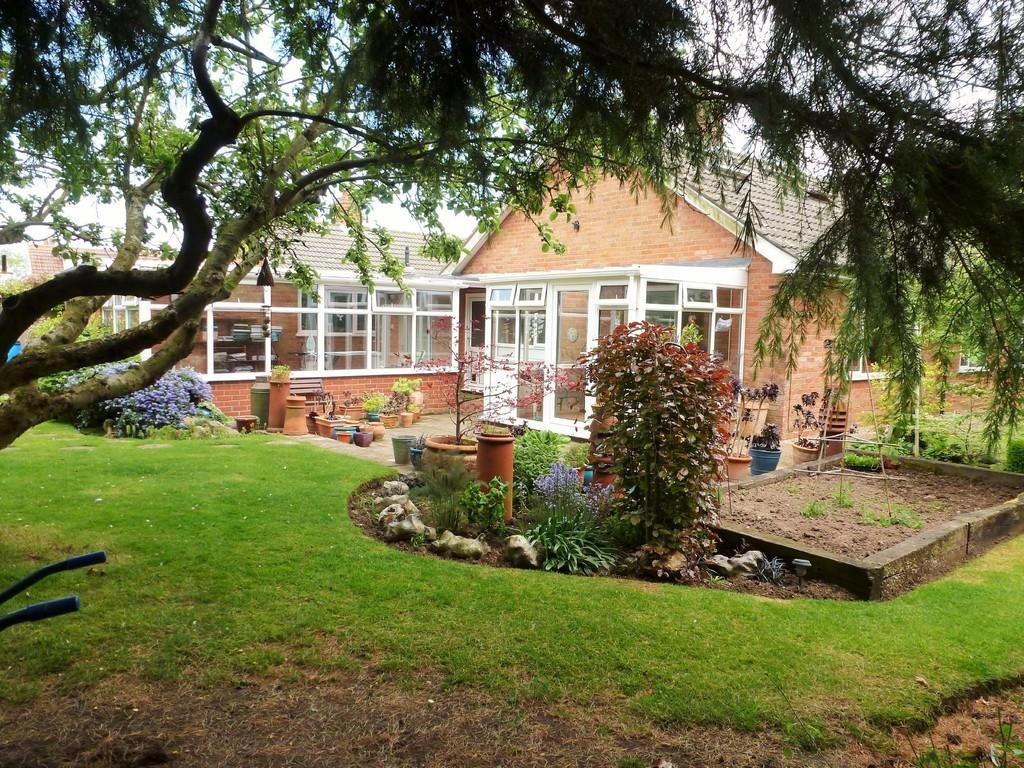 4 Bedrooms Chalet House for sale in Overstrand