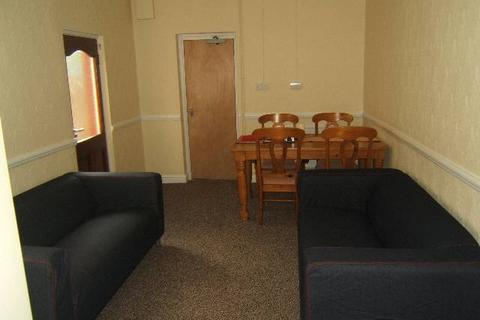 7 bedroom house to rent - Donald Street, Roath, Cardiff