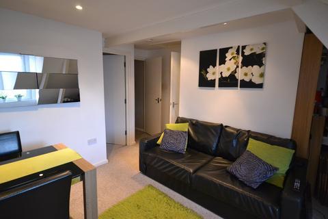 1 bedroom flat to rent - Clive Street, , Grangetown
