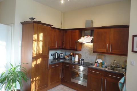 1 bedroom flat to rent - Oakfield Street, , Roath