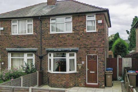 2 bedroom semi-detached house to rent - 14 Lancaster Road, Cadishead, Manchester