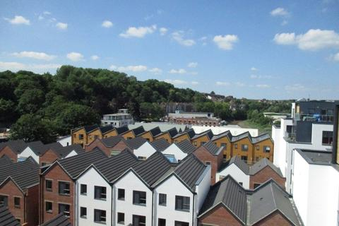 2 bedroom apartment to rent - Arnos Vale, Paintworks, BS4 3AR