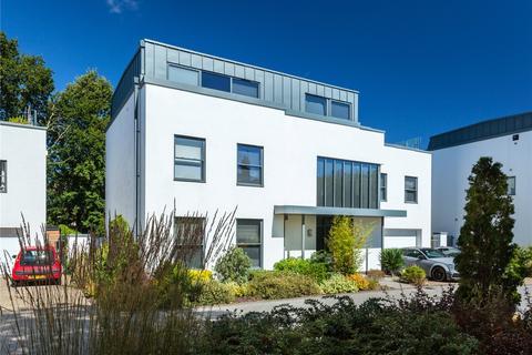 5 bedroom detached house for sale - Lyndhurst Road, Exeter, EX2
