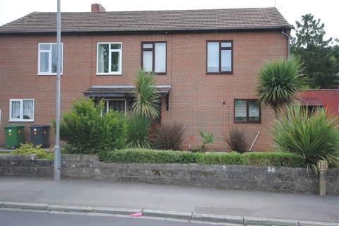 3 bedroom house to rent - Llangranog Road, Llanishen,