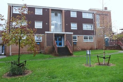 1 bedroom apartment to rent - North Lawn Court, Exeter