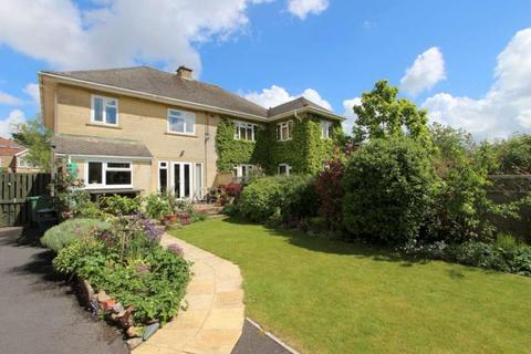 3 bedroom semi-detached house for sale - Combe Down