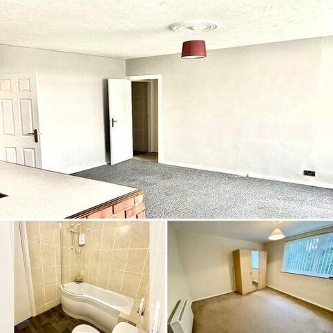 2 bedroom apartment to rent - 6 The Dell, Middleton Hall Road, Birmingham
