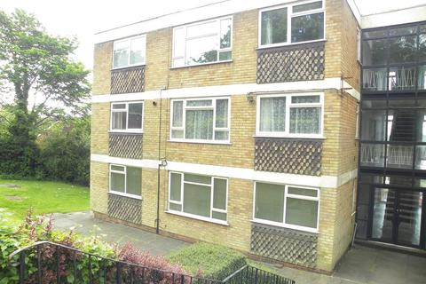2 bedroom apartment to rent - Middleton Hall Road, Birmingham