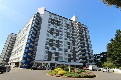 4 bedroom flat for sale - West Cliff Road , West Cliff