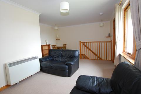 1 bedroom flat for sale - Murray Terrace, Inverness, IV2
