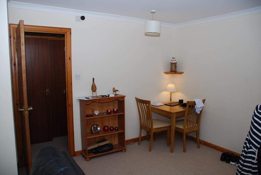 murray terrace inverness iv2 1 bed apartment for sale