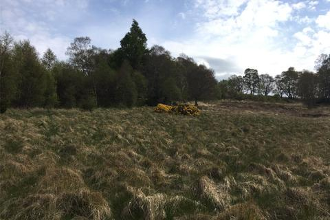 Plot for sale - One Plot 1, South Of The Old Church, Altassmore, Altass, Rosehall, IV27