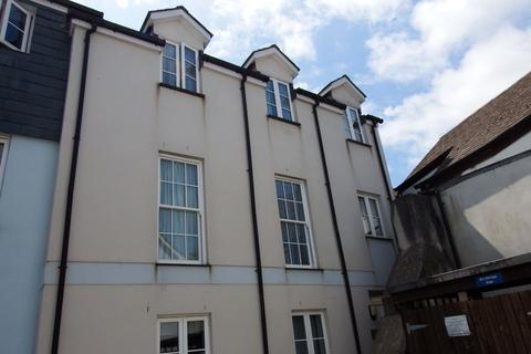 1 bedroom apartment to rent - Crockwell Street, Bodmin