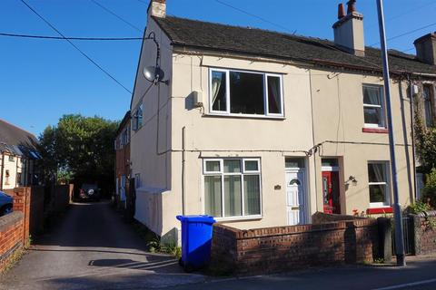 3 bedroom apartment for sale - Endon Road, Norton Green, Stoke-On-Trent, Staffs