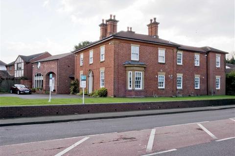 2 bedroom mews for sale - 2D Woodthorne Grange, Woodthorne Road, Tettenhall, Wolverhampton, West Midlands, WV6